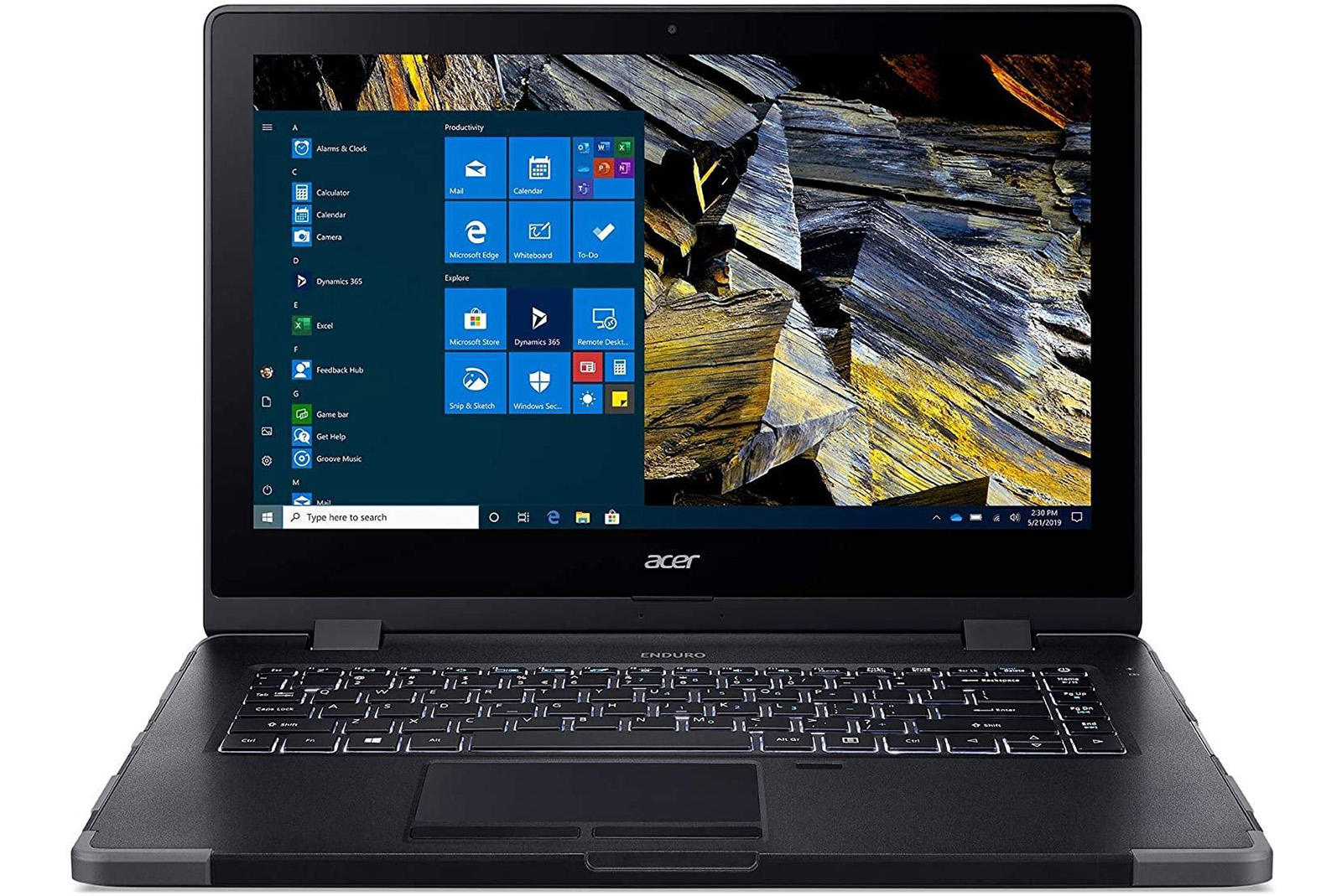 acer-enduro-n3-semi-rugged-laptop-notebook.jpg