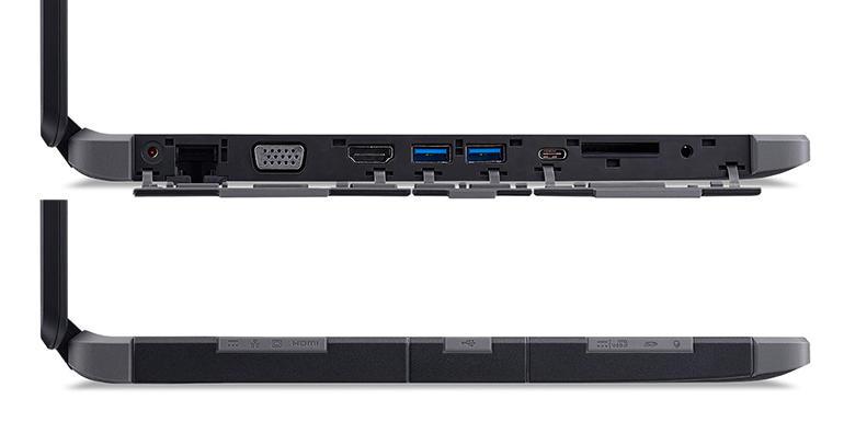 acer-enduro-n3-ports.jpg