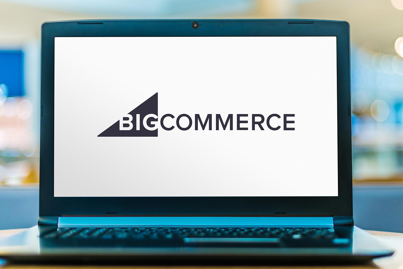 Best-ecommerce-website-builder-big-commerce.jpg