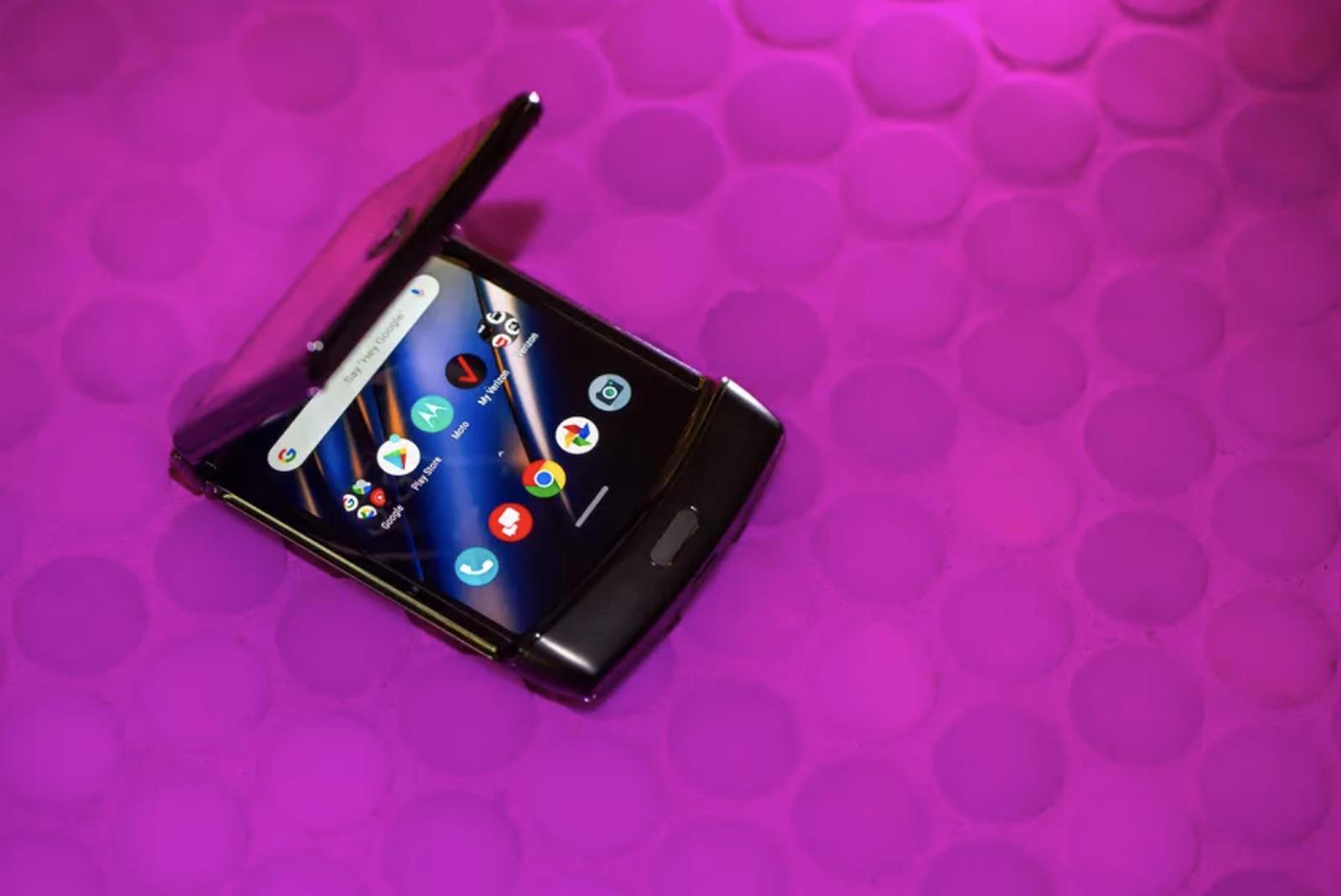 best-foldable-phone-3.jpg