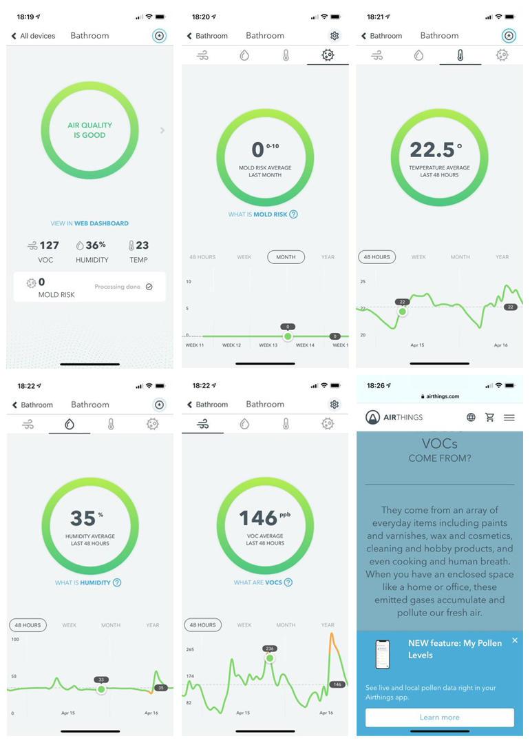 airthings-wave-mini-app.jpg
