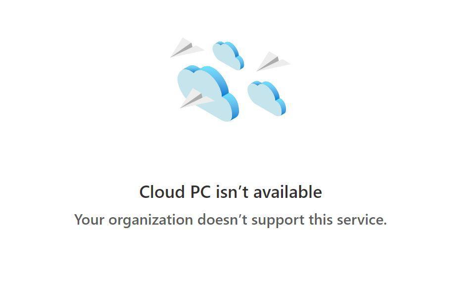 cloudpcnotavailable.jpg