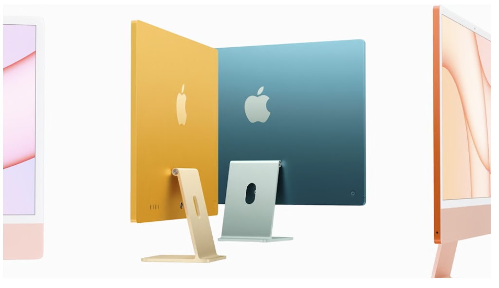 apple-imac.png