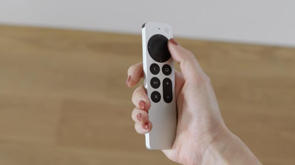 baru-apple-tv-remote.jpg