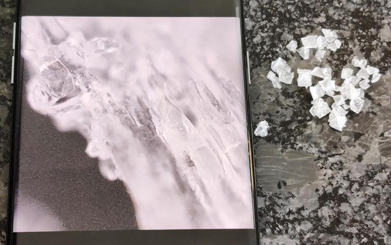 oppo-find-x3-pro-microlens-salt-60x-zoom.jpg