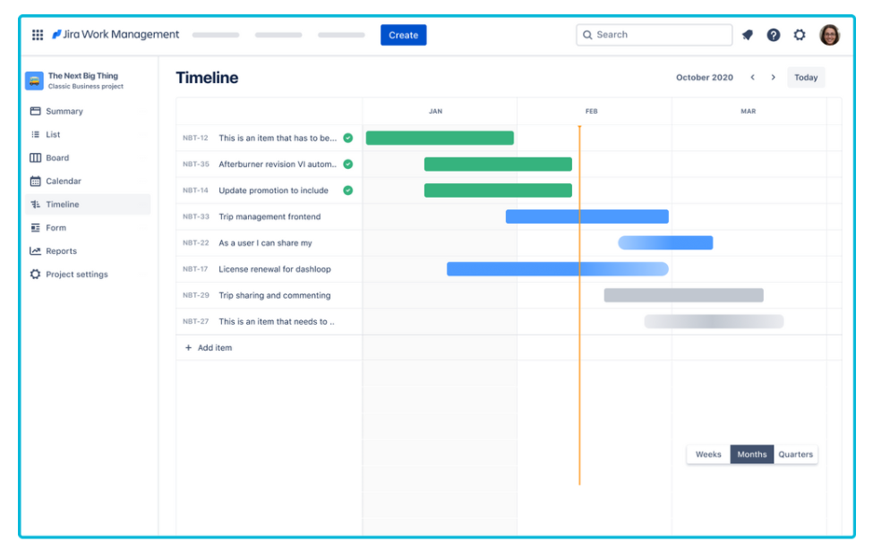 jira-work-management-timeline-view.png