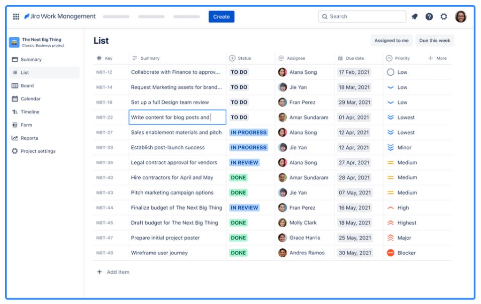 jira-work-management-list-view.png