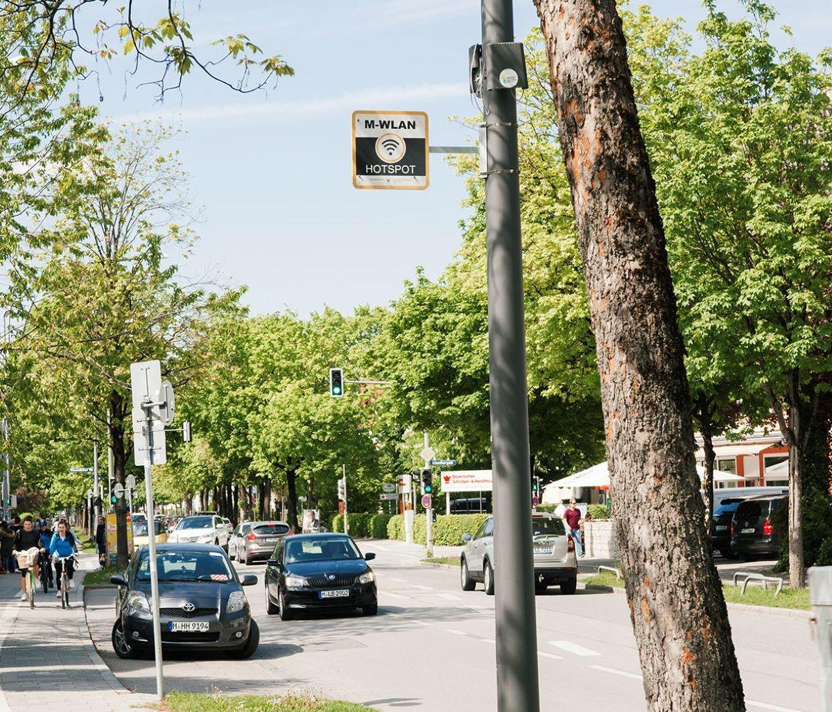 smartertogether-limesstrasse-dominik-parzinger-5965.jpg
