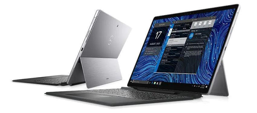 dell-latitude-7320-detachable-convertible-laptop-notebook.jpg