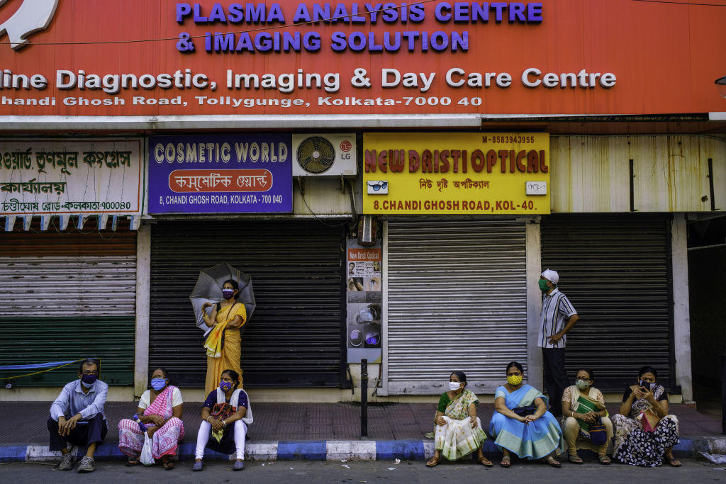 india-covid-gettyimages.jpg