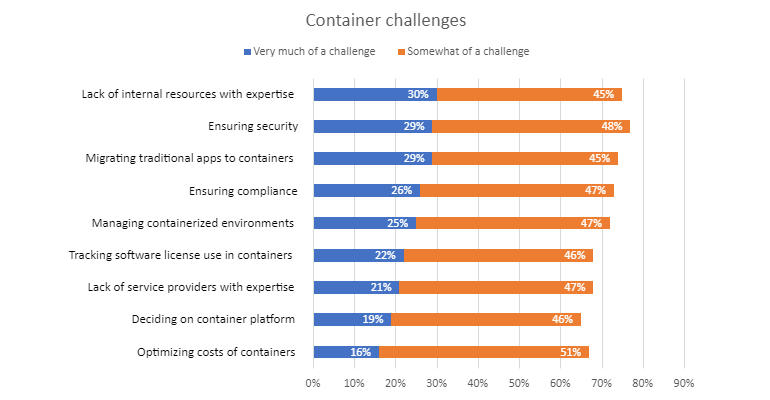 flexera-2020-sotc-container-challenges.jpg