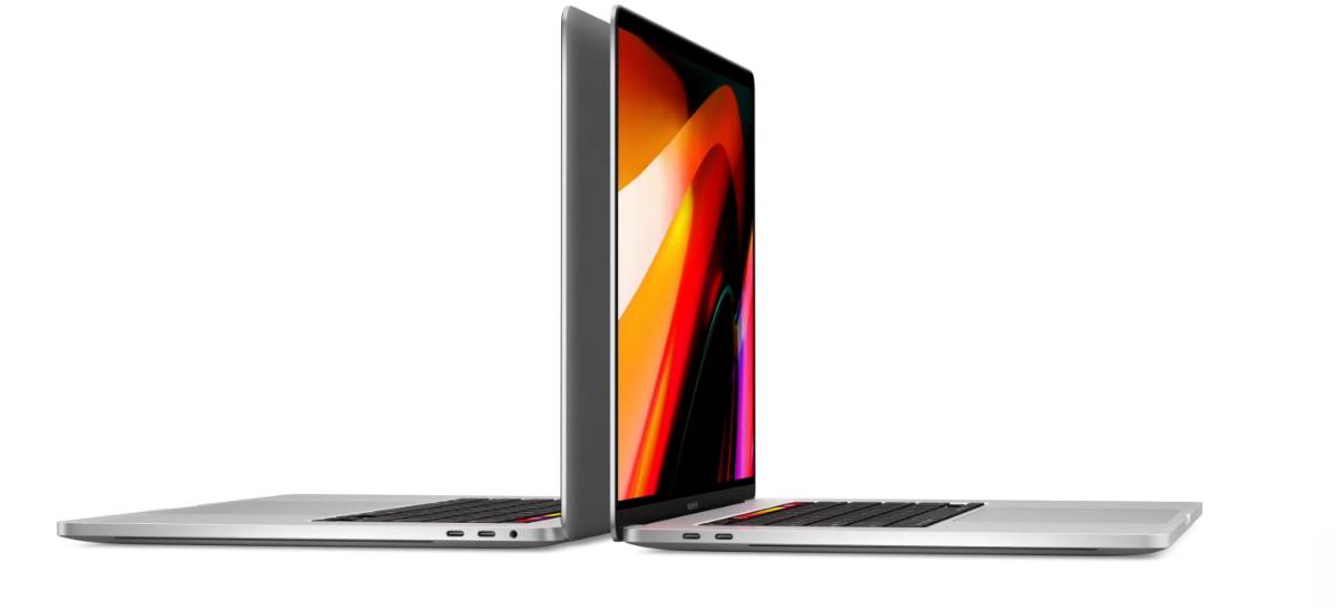 apple-mbp-16-intel-ports.png