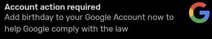 google-birthday-legal.png