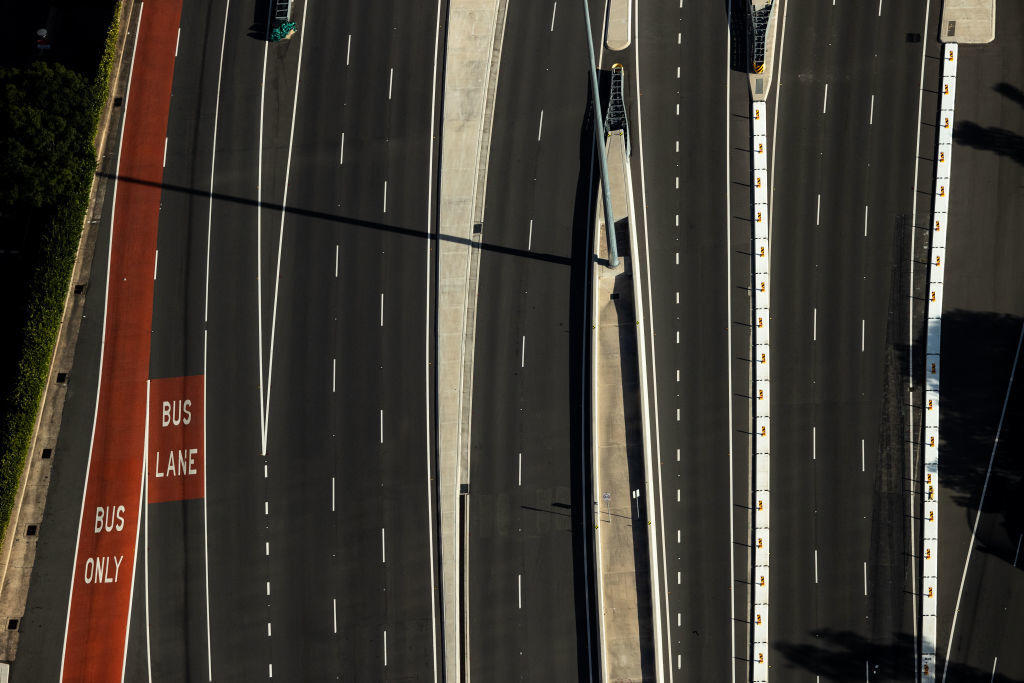 australia-roads.jpg