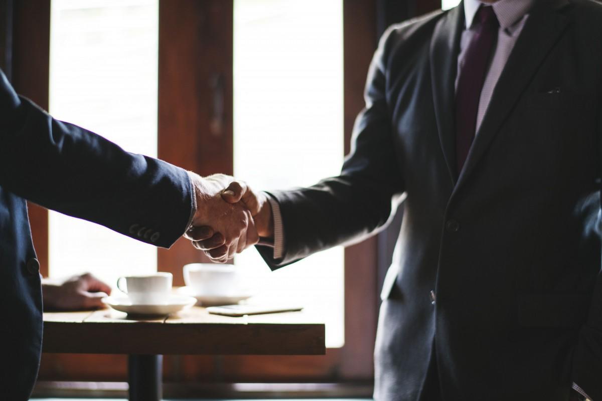 Laissez un robot spécialisé dans la négociation vous obtenir le meilleur accord possible