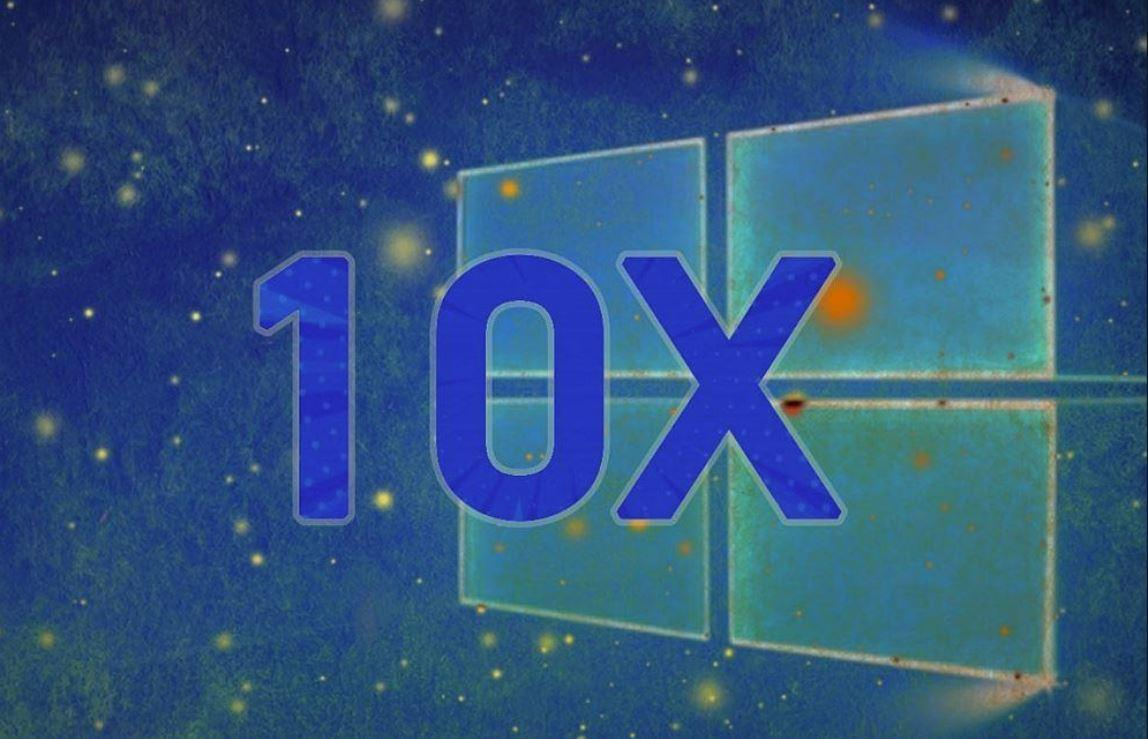 windows10xisdead.jpg