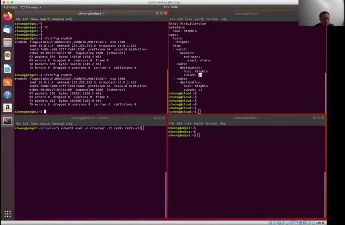 201120-stephen-wong-google-clovisor-demo-02.jpg