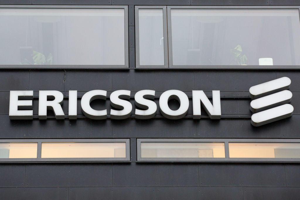 Technologies mobiles: Ericsson et Samsung parviennent à un accord
