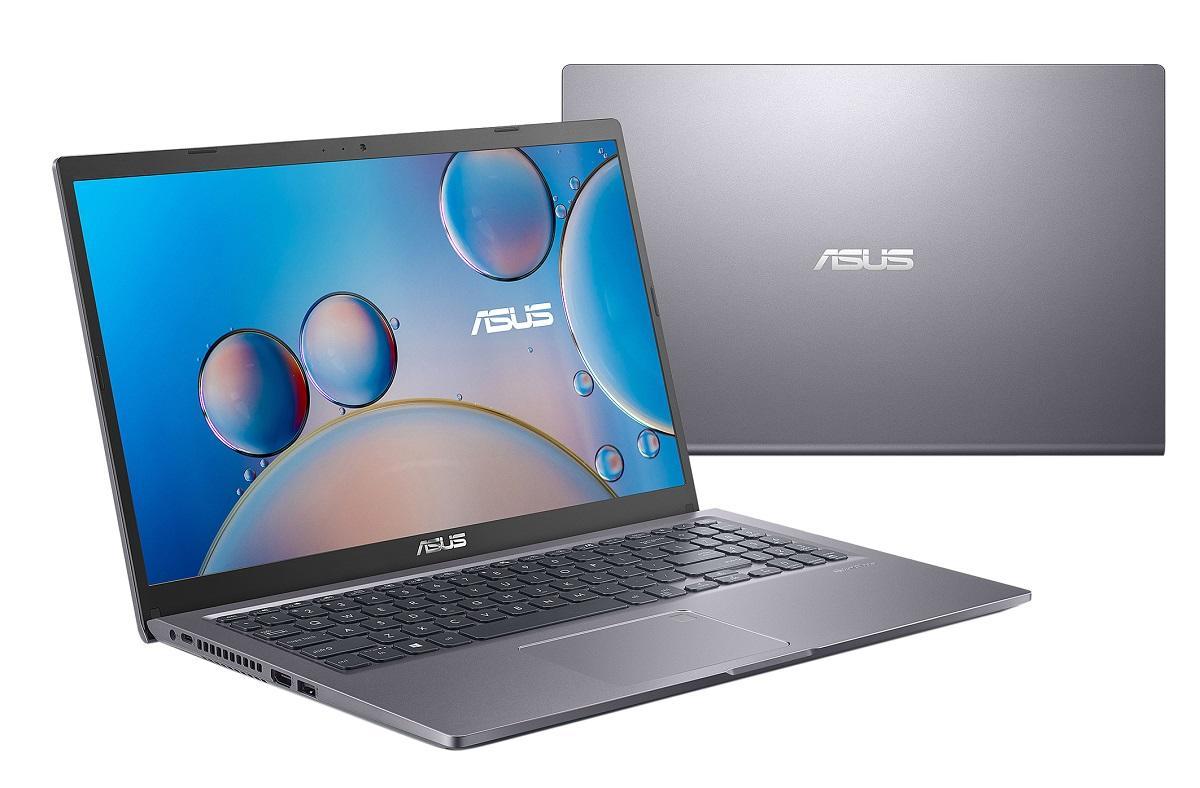 asus-vivobook-m515ua-laptop-notebook-ryzen.jpg