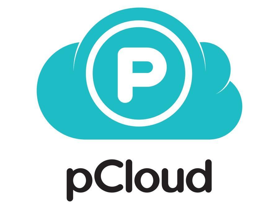 pcloud-n1vr-1200.jpg