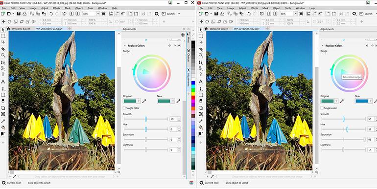 coreldraw-2021-replace-colours-photo.jpg