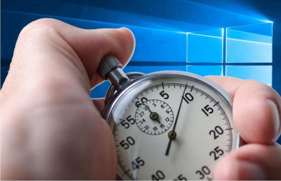 windows1021h1kickoff.jpg