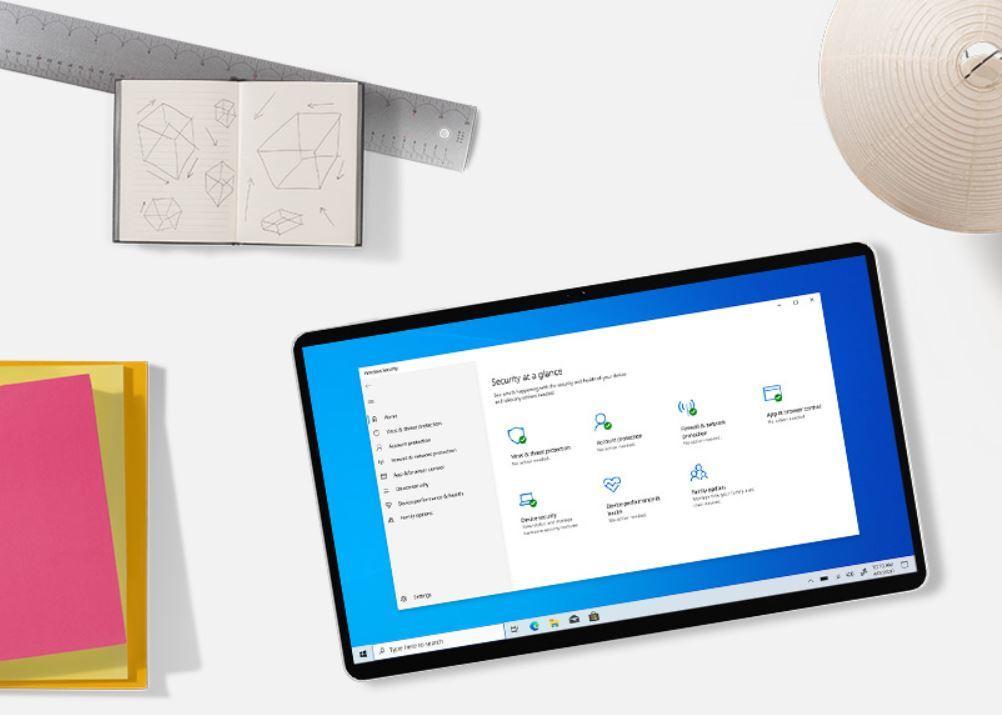 Microsoft annonce officiellement la fin de Windows10X