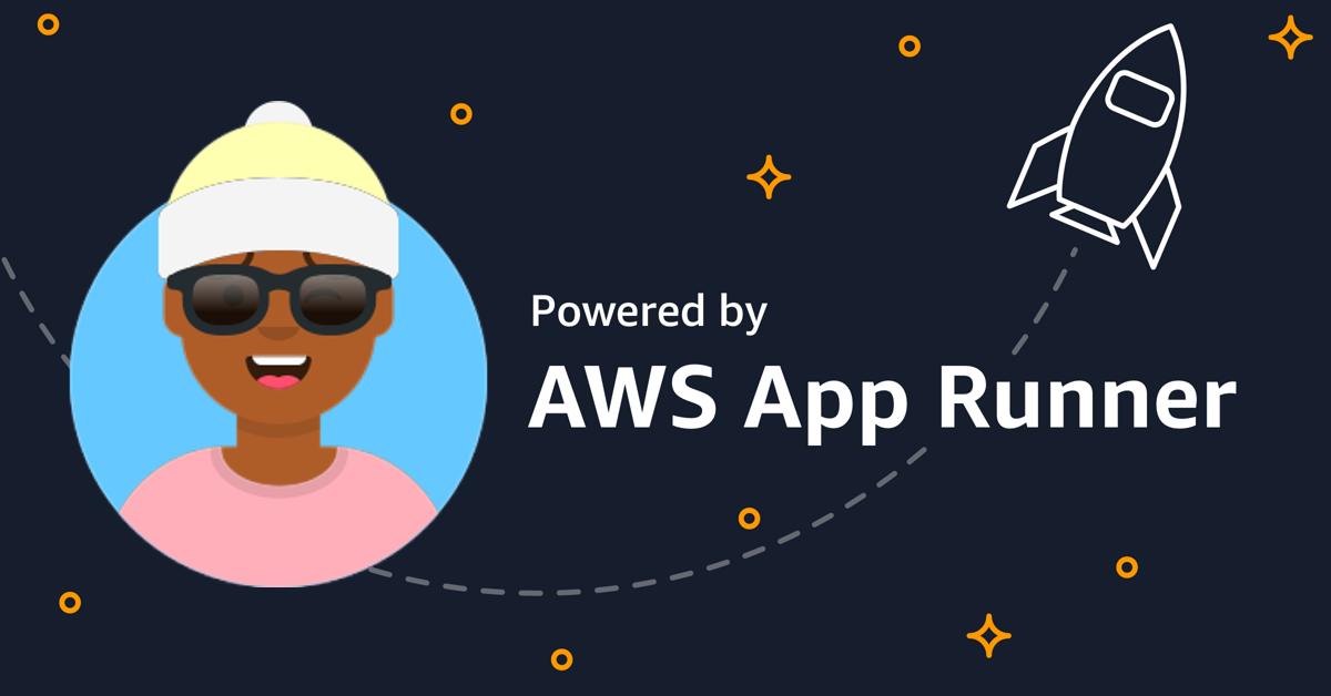 app-runner-2.png