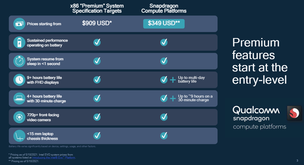 qualcomm-snapdragon-compare.png