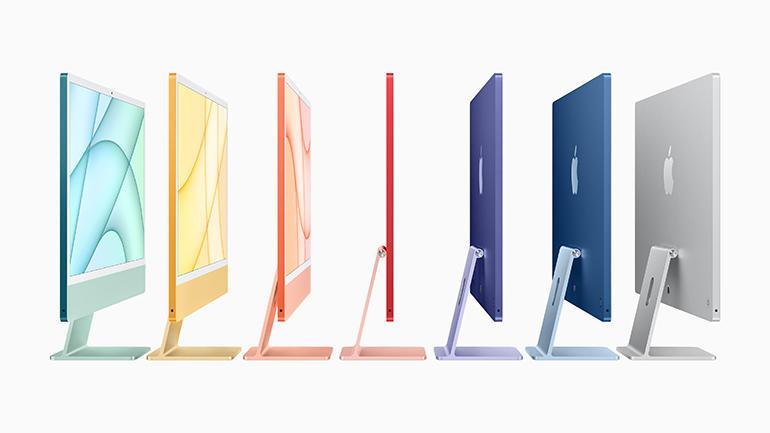 apple-imac-24-2021-colours.jpg