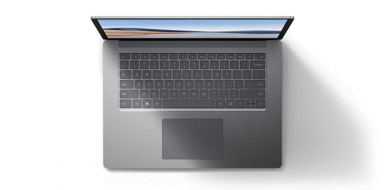surface-laptop-4-keyboard.jpg