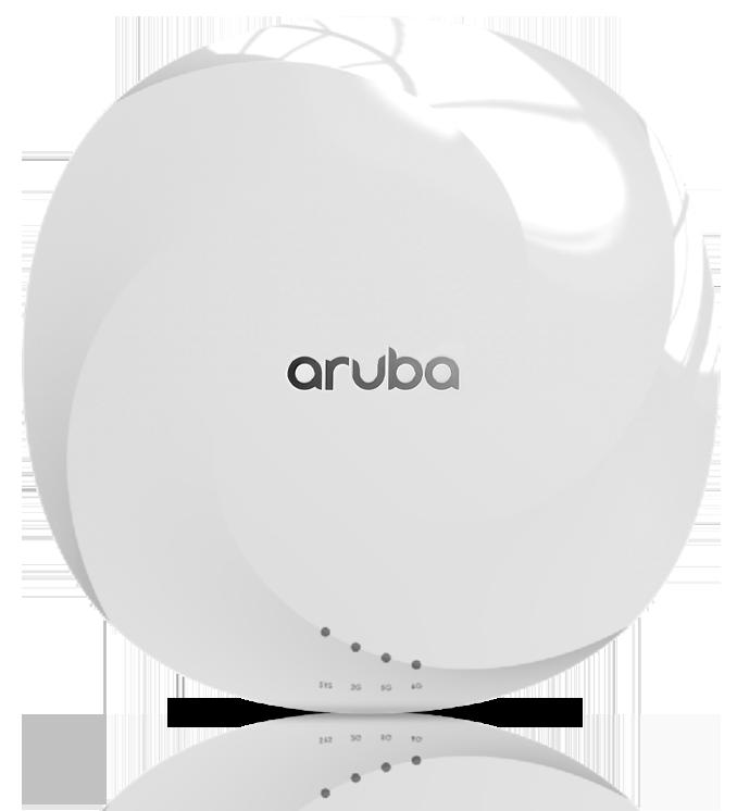 aruba-630-series-wi-fi-6e-ap.png