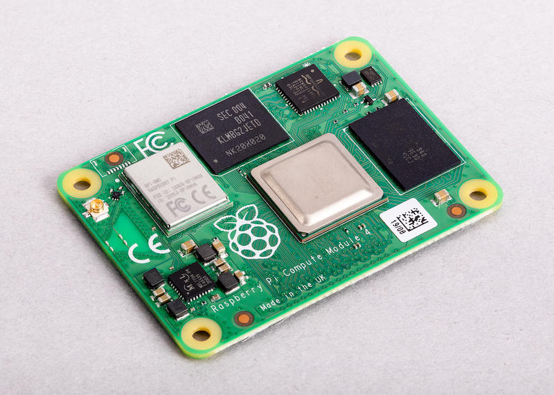 raspberrypi-compute-module-4-on-grey.jpg