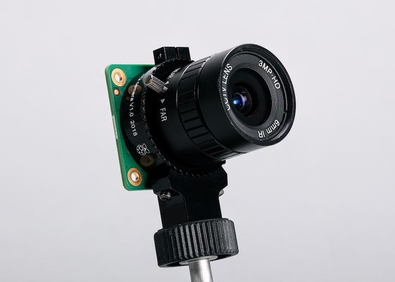 raspberry-pi-high-quality-camera.jpg