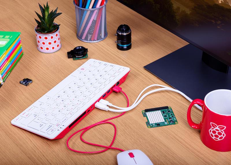raspberry-pi-400-desktop-side.jpg