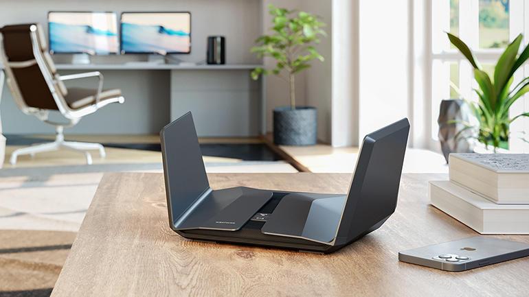netgear-nighthawk-wi-fi-6e-on-desk.jpg