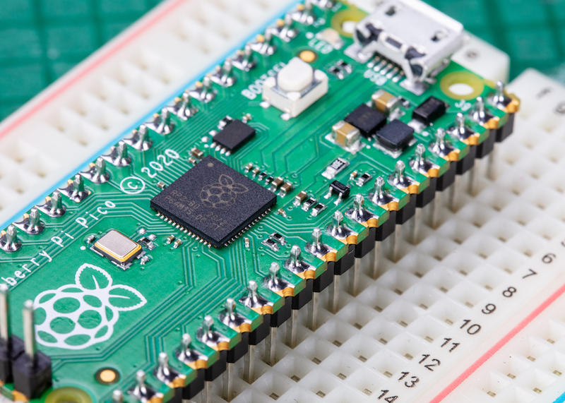 soldered-board.jpg