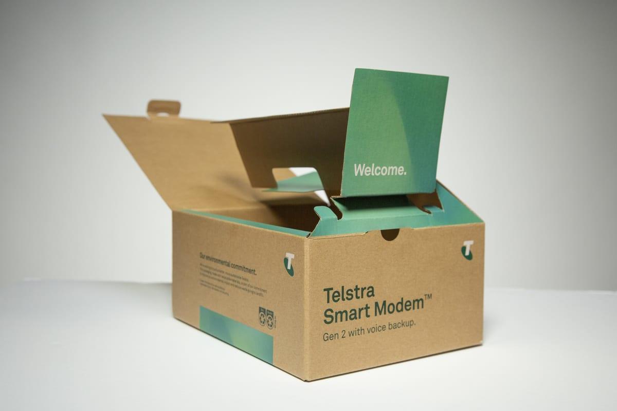 telstra-smart-modem-recycle-packaging.jpg