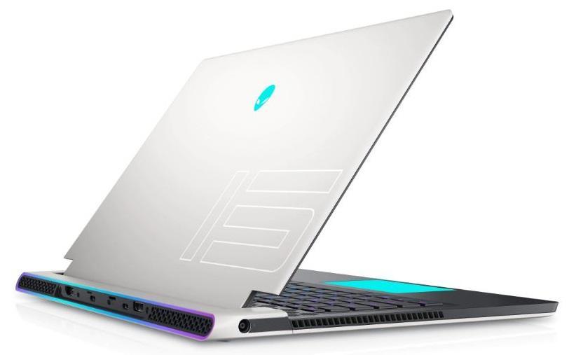 alienware-x15-gaming-laptop-notebook.jpg