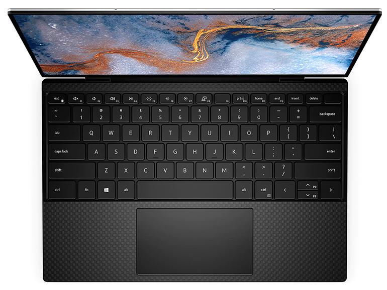 dell-xps-13-9310-keyboard.jpg