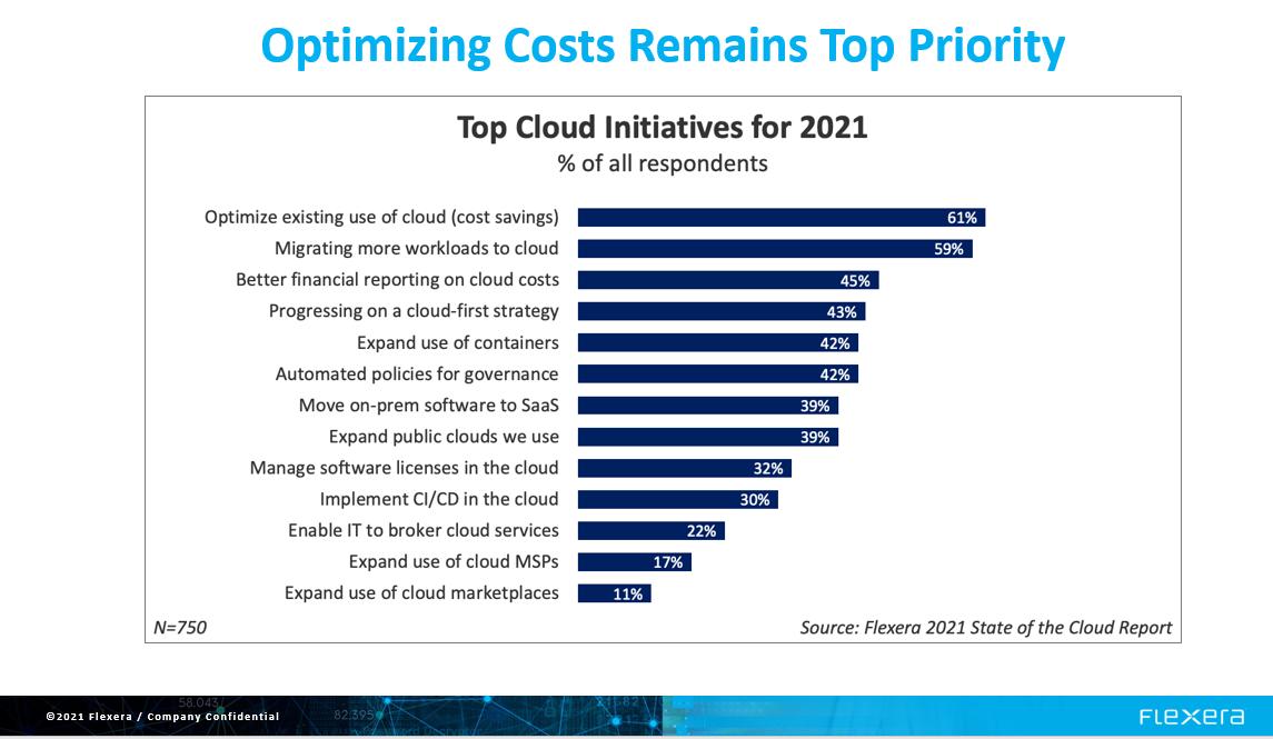 flexera-optimizing-cloud-costs.png