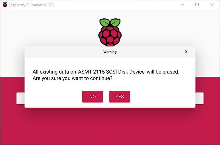 raspberry-pi-boot-ssd.jpg