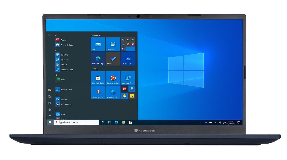 dynabook-tecra-a50-a40-business-laptop-notebook.png