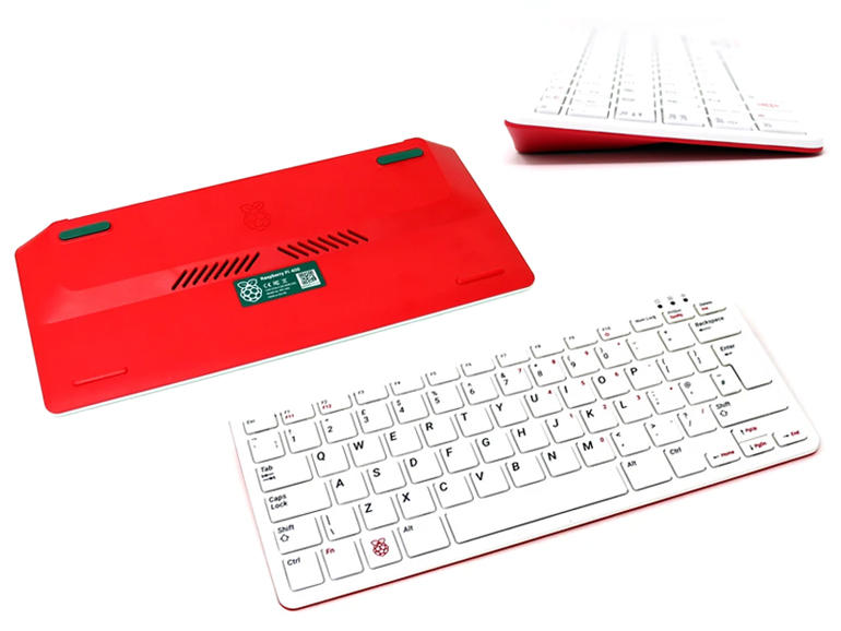 raspberry-pi-400-main.jpg