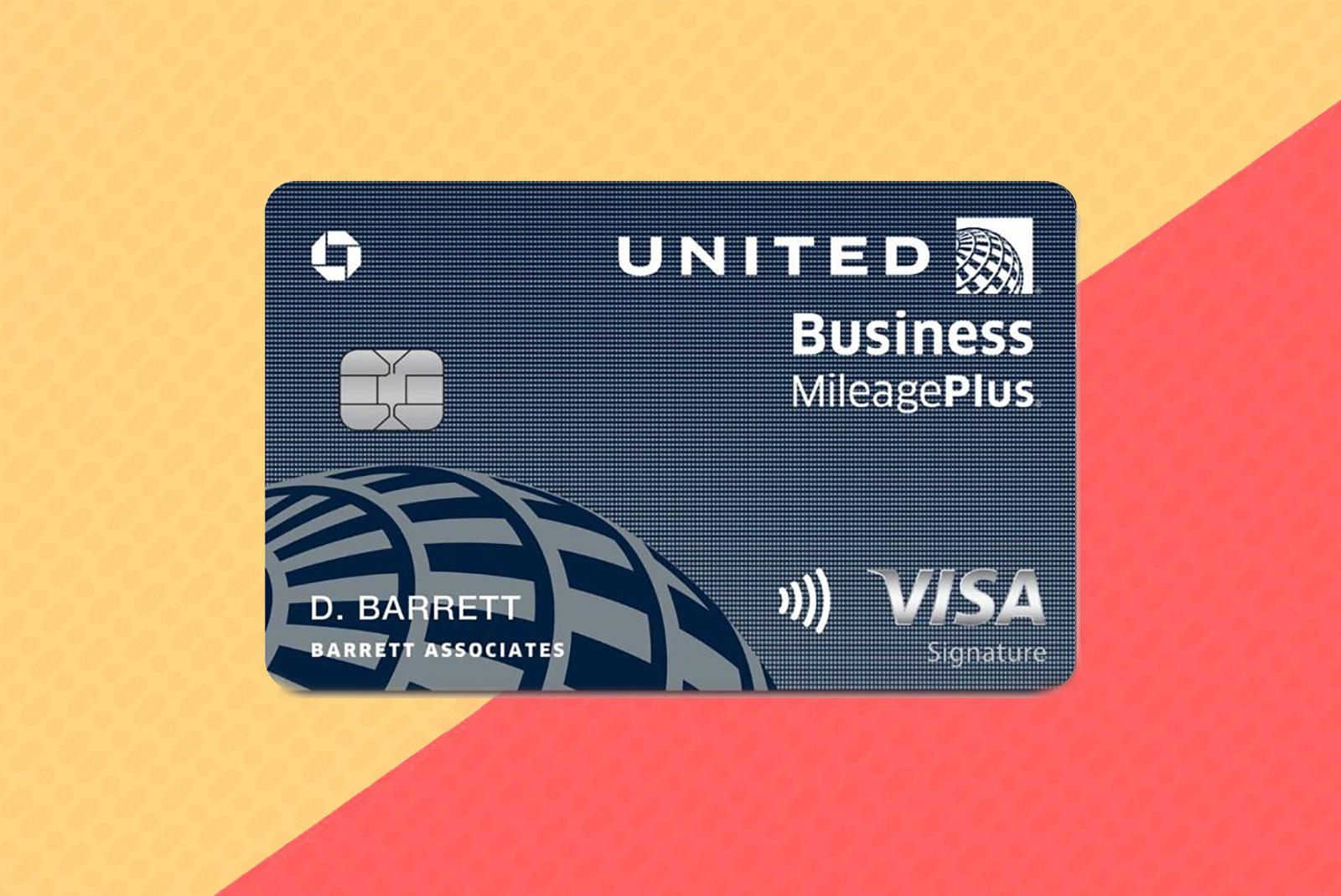 The best Chase business credit card in 9 ZDNet
