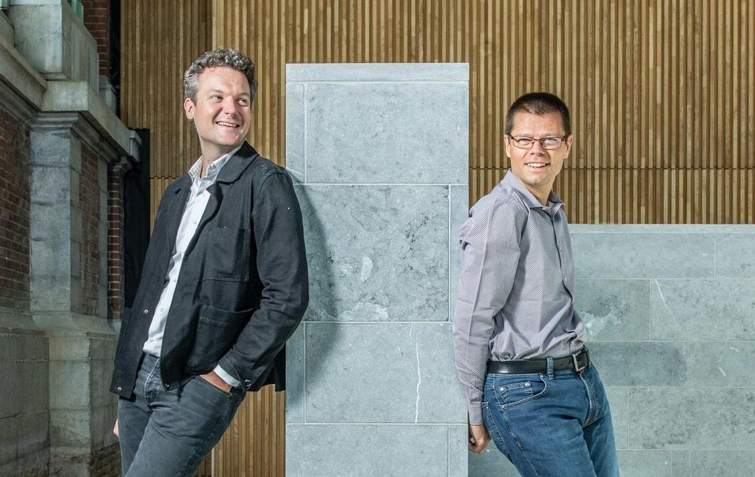 soda-founders.jpg