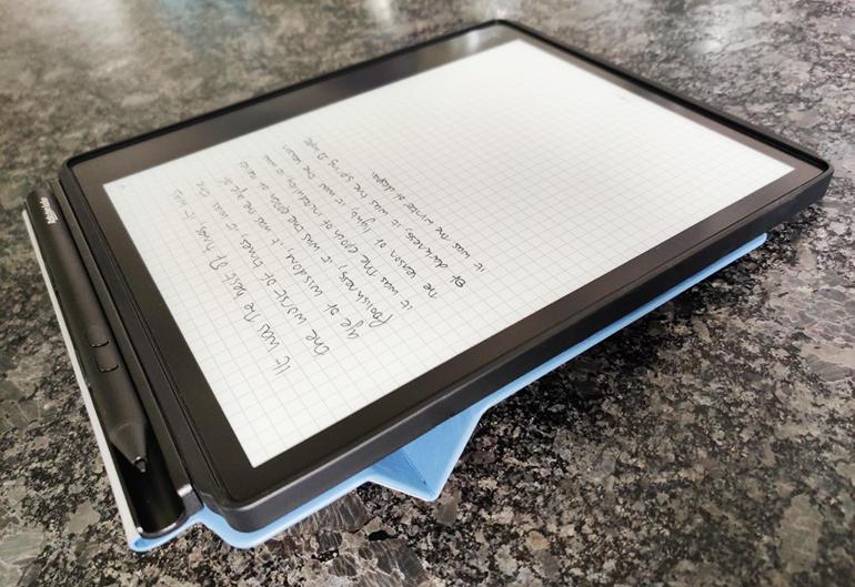kobo-elipsa-on-desk.jpg