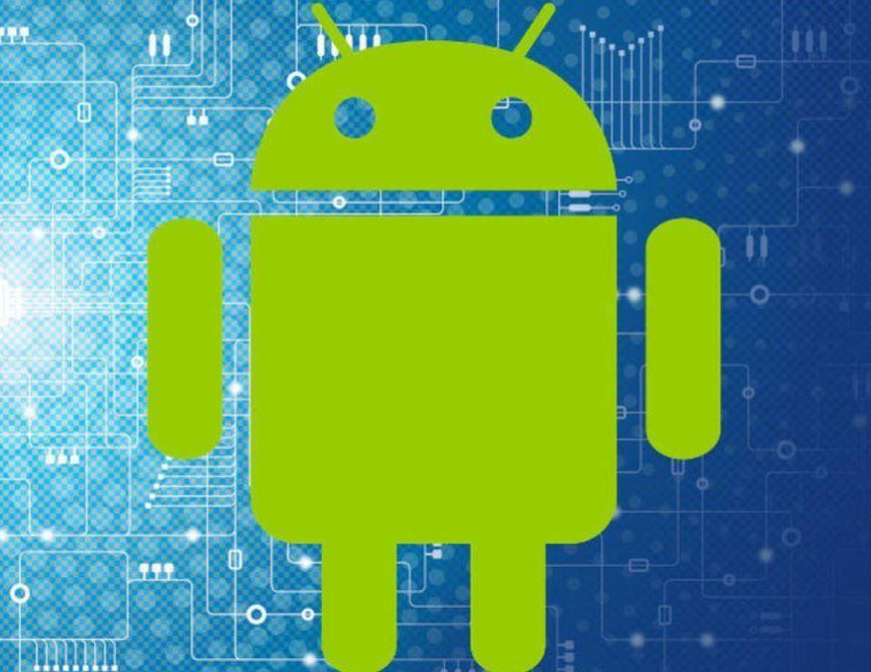 Microsoft présente un sous-système Android