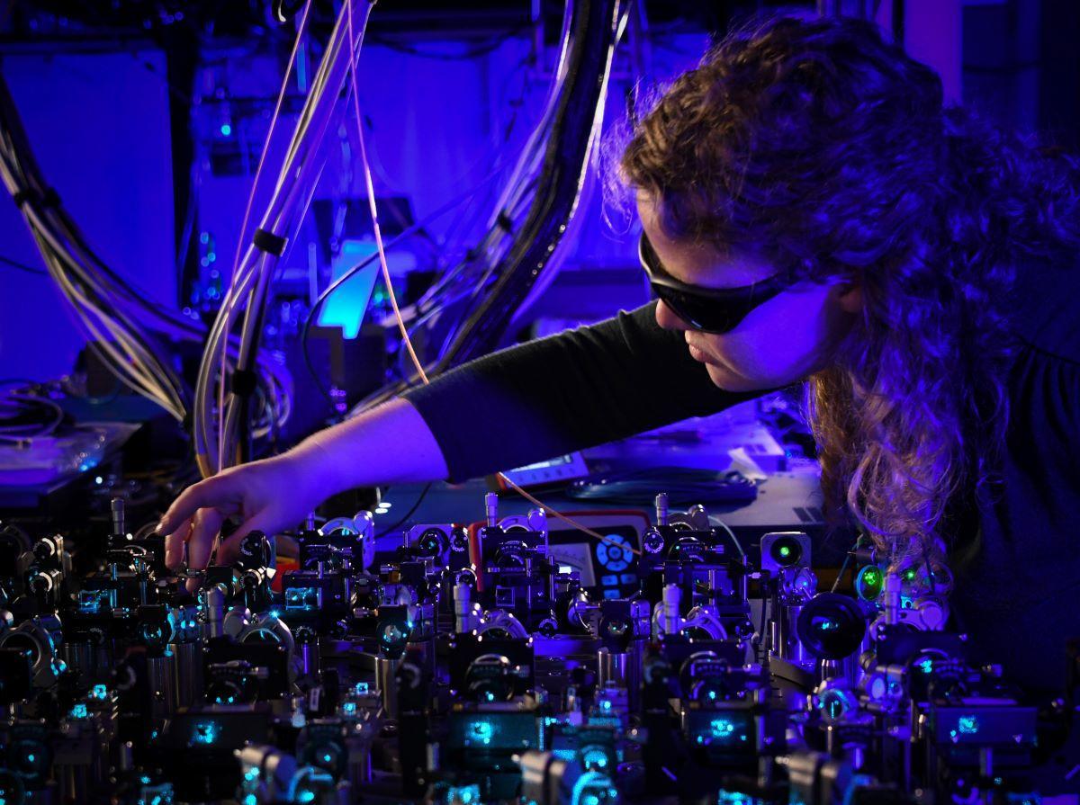 honeywell-quantum-solutions-beam-line-preparation.jpg