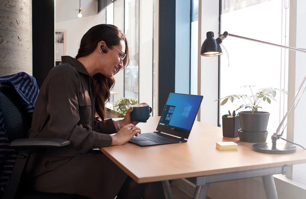 Windows 11 va passer à une seule mise à jour de fonctionnalités par an